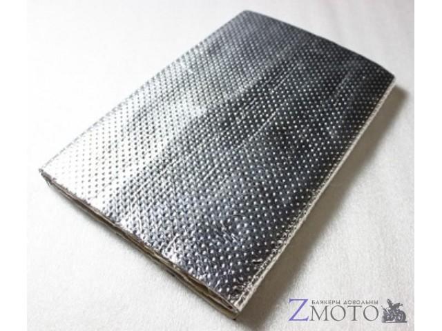 Антипригарная защита для пластика комплект 20*30 см 2 шт