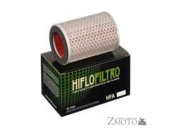 Воздушный фильтр HiFlo HFA1602 (CB 600, CBF 600)