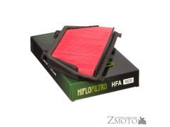 Воздушный фильтр HiFlo HFA1620 (CBR 600 RR 07-19)