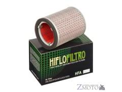 Воздушный фильтр HiFlo HFA1919 (CBR 1000 RR 04-07 x2)