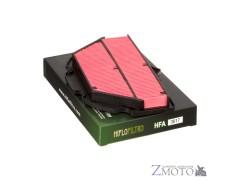Воздушный фильтр HiFlo HFA3617 (GSX-R 600/750 06-10)