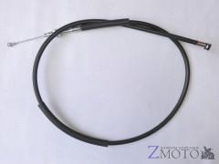 Трос сцепления Honda CBR 600 RR 03-06