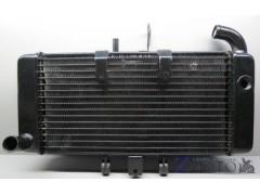 Радиатор Honda CB 400 99-10 Vtec 1,2,3,4
