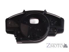 Корпус приборной панели Yamaha YZF-R1 07-08