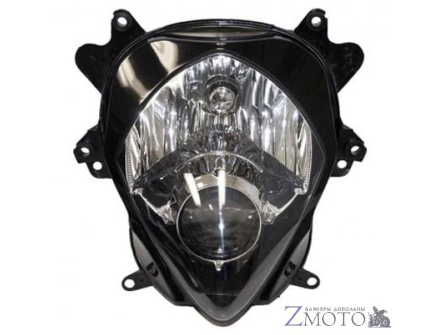 Фара Suzuki GSX-R 1000 07-08