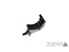 Крепление короткого рычага тормоза F88 (ZX-6R 07-11, ZX-10R 06-11)